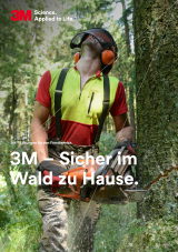 3M Peltor Wireless  Communication Accessory