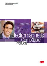3M EMC Elektronik