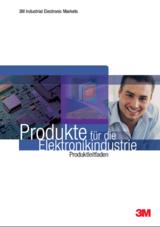 Produktleitfaden