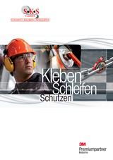 Industriekatalog 2012 / 2013