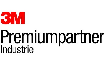 SKS 3M Premiumpartner Industrie 2