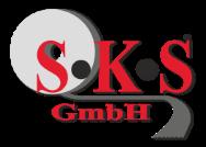 S•K•S GmbH | Oberding/Erding/München