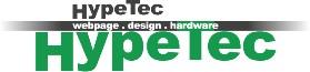 HypeTec Erding